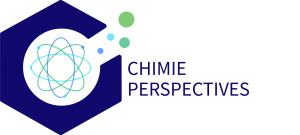 Logo-FINAL_chimiePerspective